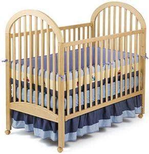 Crib Rental San Juan Full Crib For Rent Baby Equipment Rent Baby Crib