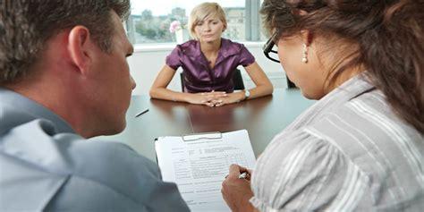 preguntas que hacen una entrevista de trabajo entrevista de trabajo 100 preguntas y respuestas v 205 deos