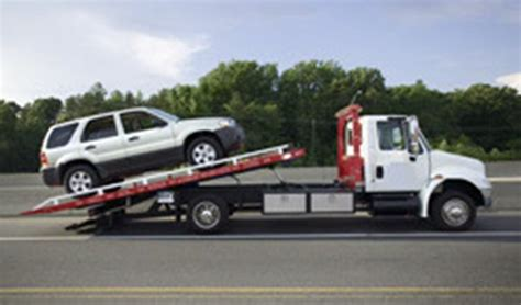 Best Car Service by How To Seek For The Best Car Removal Service In Sydney