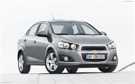 how make cars 2011 chevrolet aveo on board diagnostic system 2011 chevrolet aveo information and photos momentcar
