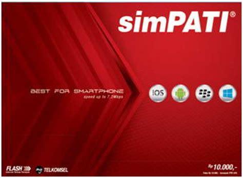 kode untuk internet gratis kartu xl registrasi kartu sim card telkomsel dengan id outlet