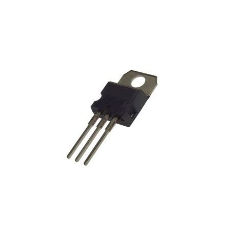 darlington transistor manufacturer ic tip141 darlington transistor npn s electronic
