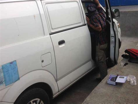 gps karawang gps tracker gps tracking mobil motor murah