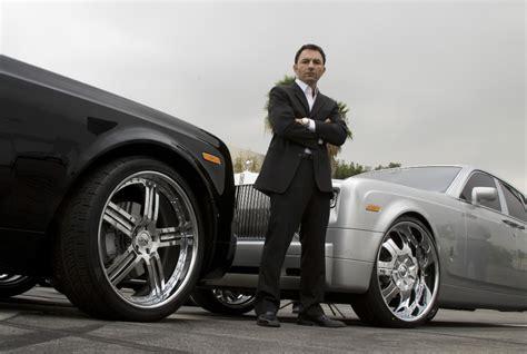lamborghini ceo net worth ferrari car company net worth top 10 most expensive model