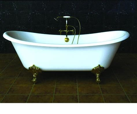 china bathtub china cast iron bathtub china bathtub pig iron bathtub