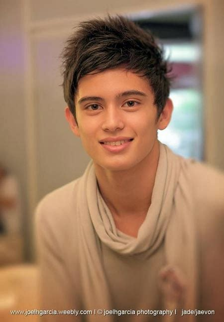 actor philippines male teen actors in the philippines pinoy male celebrities