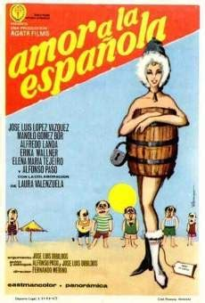 hotel watch full movie 1967 fulltv movies amor a la espa 209 ola full movie 1967 watch online free
