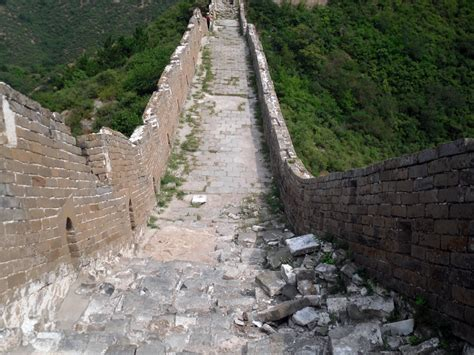 Buku Impor Great Wall China Against The World 1000 Bc Ad 2000 investors seek etf to protect against the great wall of china s crumble top news etf options