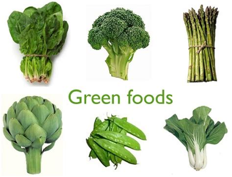 green cuisine green foods to add in salad and diet additions