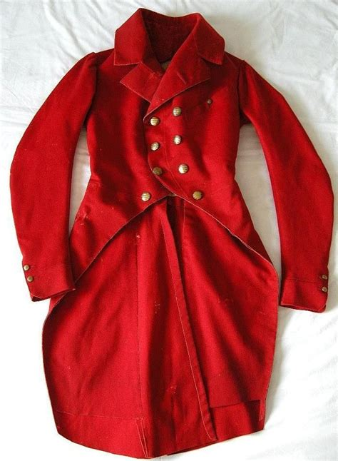 Hoodie Animal Merah 17 best images about on antiques shoes and linens