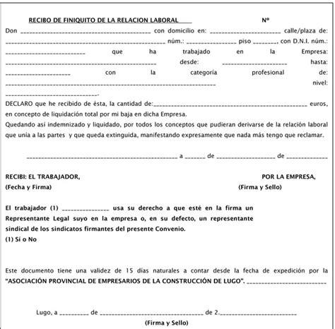 tabulador 2016 para la construccion del contrato colectivo tabulador de el contrato colectivo de la construccion 2016