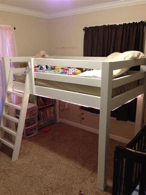 low loft beds for kids builders showcase from loft bed to bunk beds using the