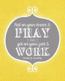 Garage Craft Room Ideas - sunday encouragement prayer and work 9 1 13 landeelu com