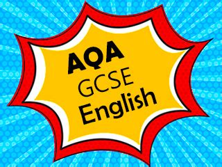 aqa gcse english language 0198340745 aqa gcse english language style paper 1 by viablered teaching resources tes