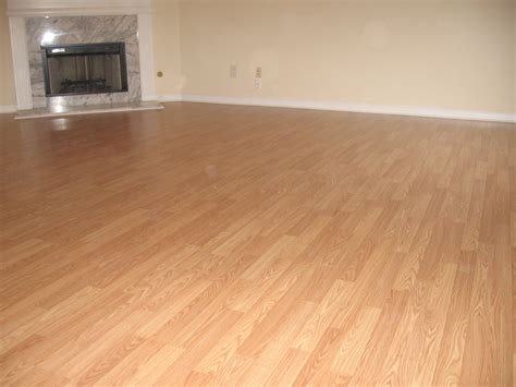 Top Laminate Flooring Best Wood Laminate Flooring Wood Floors