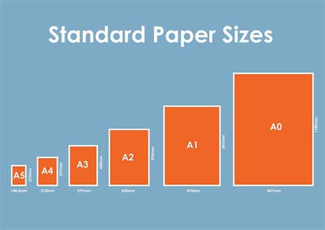standard origami paper size html pdf tutorial phpsourcecode net