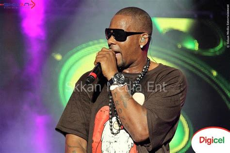 trey songz jamaican song r kelly a hit trey songz a miss at reggae sumfest video