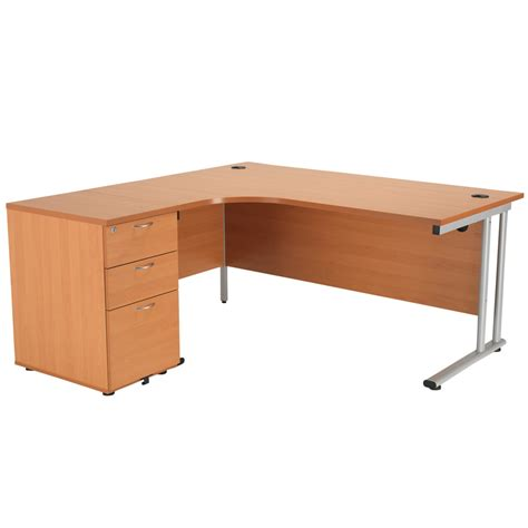 Next Corner Desk Next Corner Desk Nexera Next Corner Desk Extension Black Walnut Walmart Corner Desk And Chair