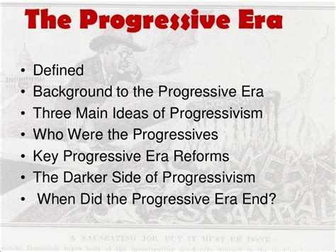 Progressive Era Essay Prompt by Essay On Untouchability Plagiarism Free Term Paper Writing And Editing Company For Students