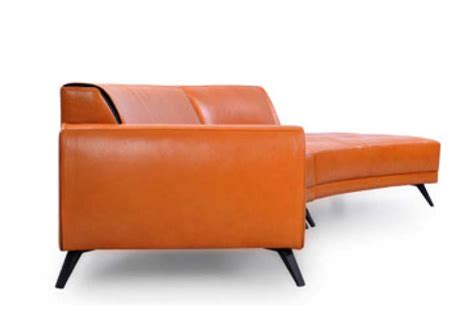 moroni sofa casablanca sofa sectional by moroni leather sectionals