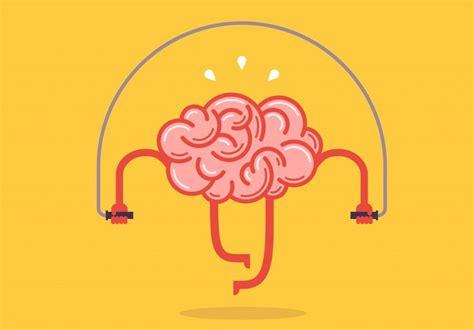 que son las preguntas de logica 9 preguntas de l 243 gica que pondr 225 n en marcha tus neuronas