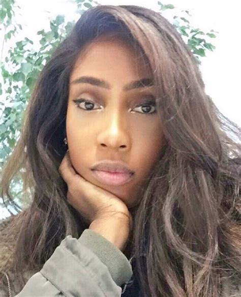 sevyn streeter hair sevyn streeter opens up about singing national anthem in