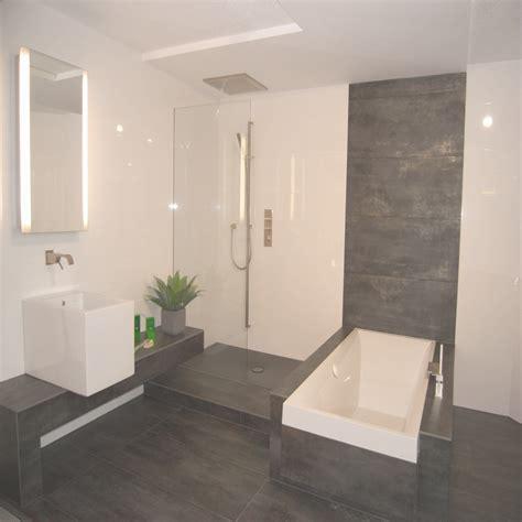 kleines badezimmer neu gestalten ideen kleines bad neu gestalten badezimmer neu gestalten