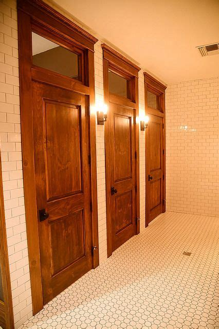commercial bathroom doors 17 best images about office restroom design on pinterest