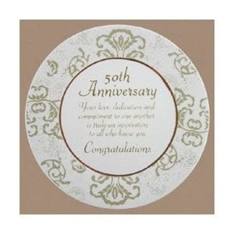 50th wedding anniversary quotes for and 50th wedding anniversary quotes and poems quotesgram