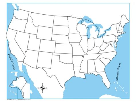 map of us states unlabeled us unlabled map labeled us map practice of the united