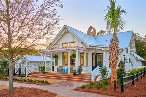 bluff cottage palmetto bluff cottage house plans