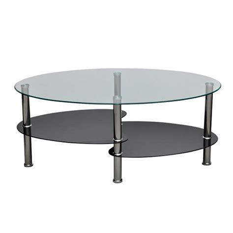table de salon la boutique en ligne table de salon table basse