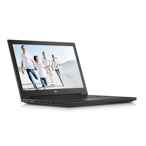 Laptop Dell Inspiron 14 3442 dell inspiron 14 3442 intel celeron 2957u 2gb 500 gb windows 8 1 black