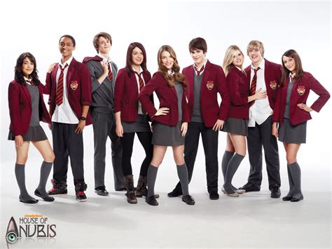 house of anubis the house of anubis images house of anubis wallpaper hd