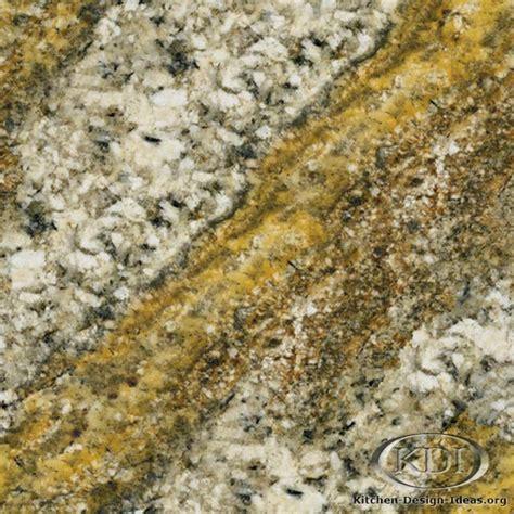 Country Kitchen Backsplash Ideas golden ray granite kitchen countertop ideas