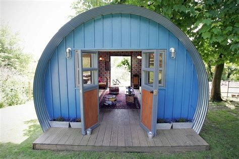 Shed Of The Year 2013 by Shed Of The Year Telegraph