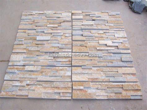 natural slate stacked stone veneer china slate stacked stone slate stone veneer fireplace