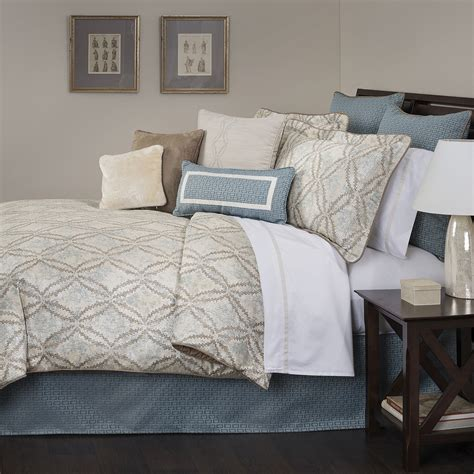 cost to dry clean a comforter get madison park yasmin 7 pc comforter set offer