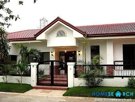 bungalow style house design philippines prairie style bungalow style house design philippines prairie style