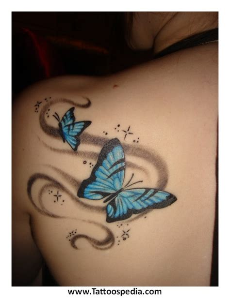 tattoo butterfly stomach butterfly tattoo designs on stomach 2