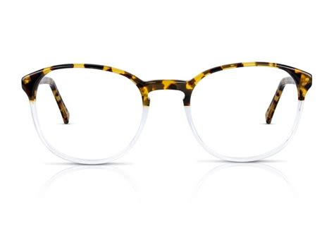 light tortoise shell glasses hottest eyewear trends in 2017 you should know about
