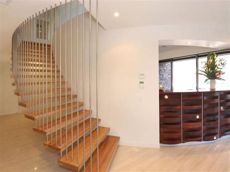Hanging Stairs Design Hanging Stairs Design Modern Homes Artdreamshome Artdreamshome