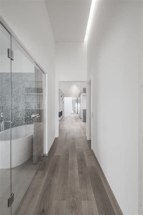 led wohnungsbeleuchtung gallery of penthouse v destilat 5