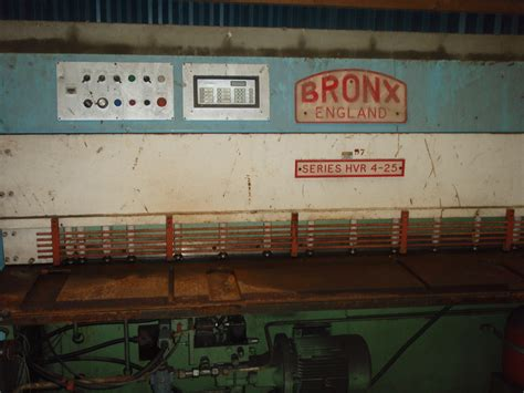 Guillotines Welcome To Harrison Bros Longford Ltd Home
