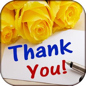 google images thank you thank you cards android apps on google play
