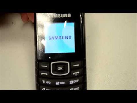 reset samsung b310e master reset code for all samsung mobile phones xilfy com