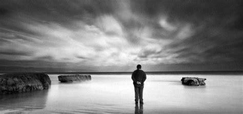 imagenes de un hombre triste por amor el escondite del buscador p 225 gina 2 peque 241 os relatos y