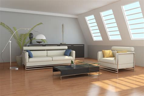 1000 ideas about living room furniture designs on minimalist designer living room
