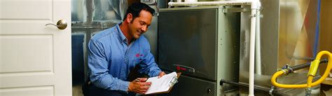 West Coast Plumbing And Air by West Coast Plumbing Air Az 85027