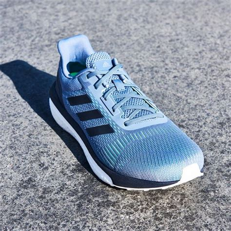 adidas solardrive st mens running shoes boost running shoes